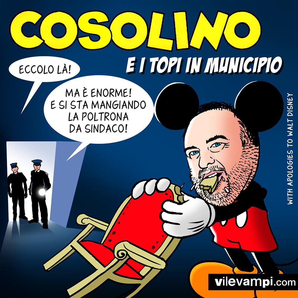 2015_Cosolino