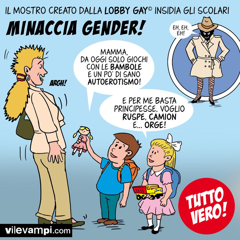 2015_Scuola_gender
