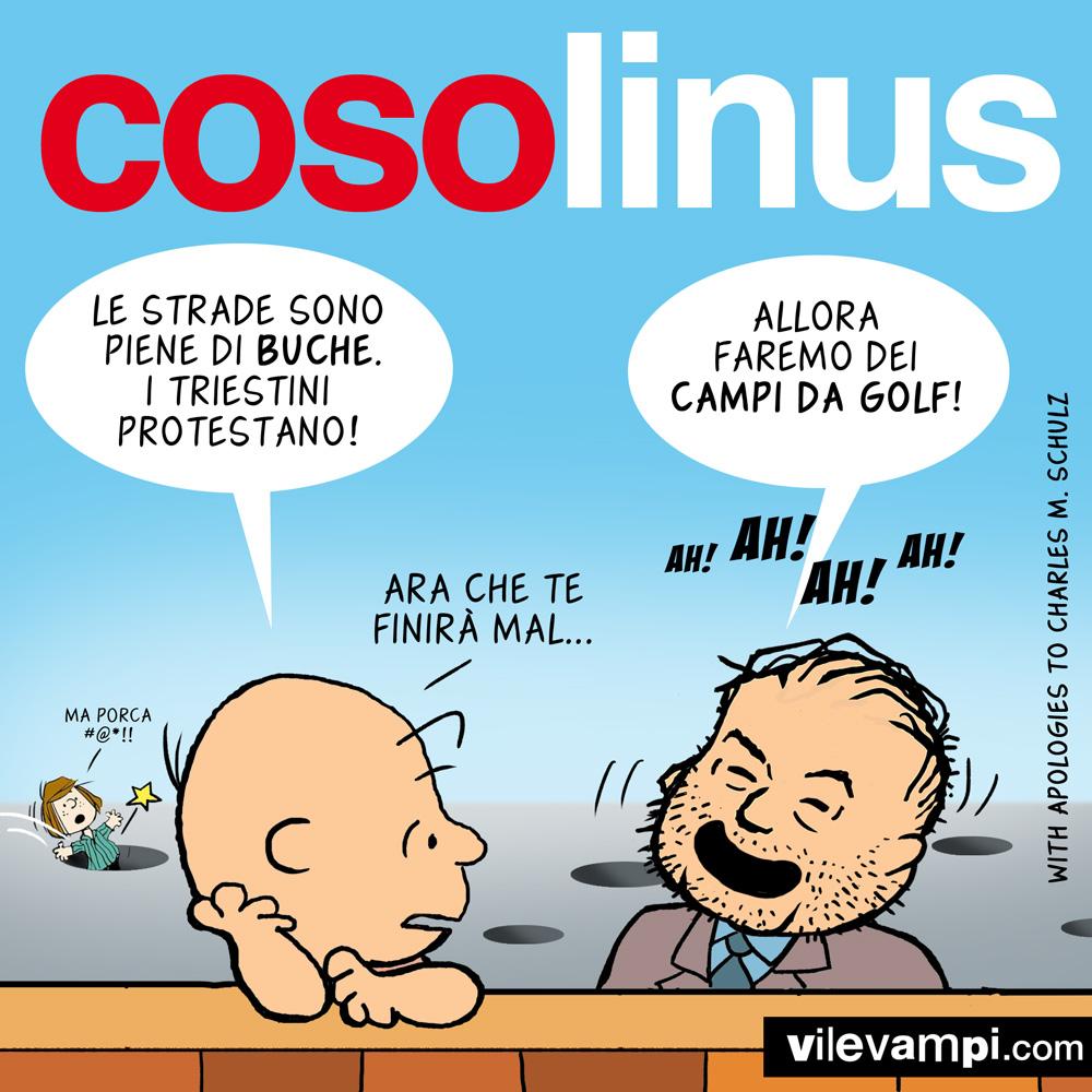 CosoLinus-11