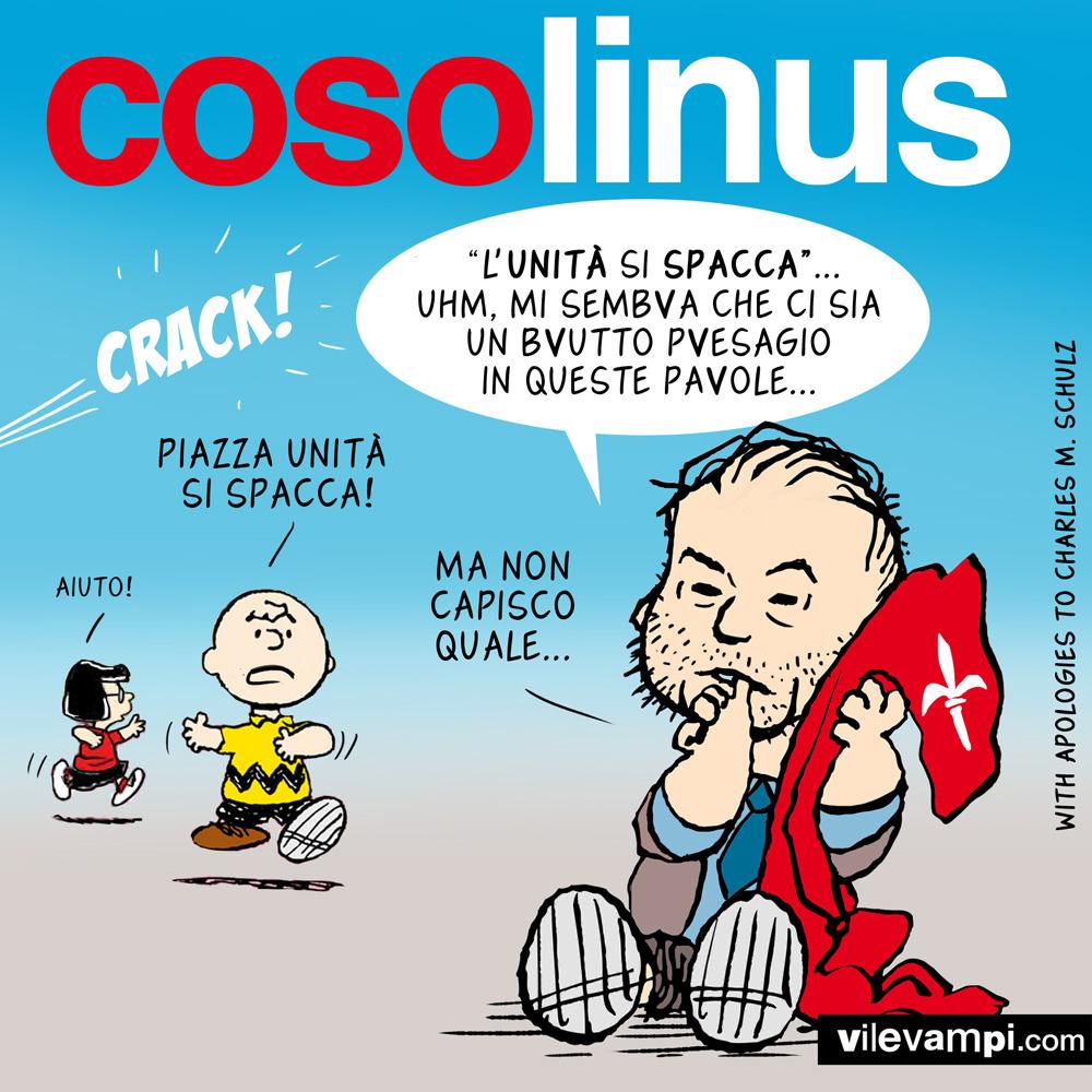 CosoLinus-17