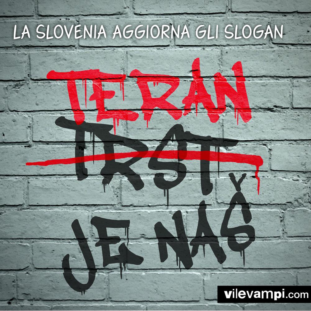 2015_Teran_je_nas