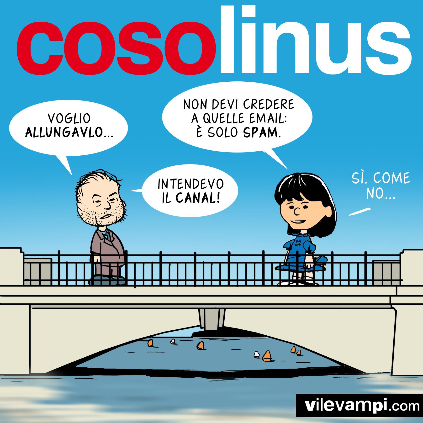 CosoLinus-18