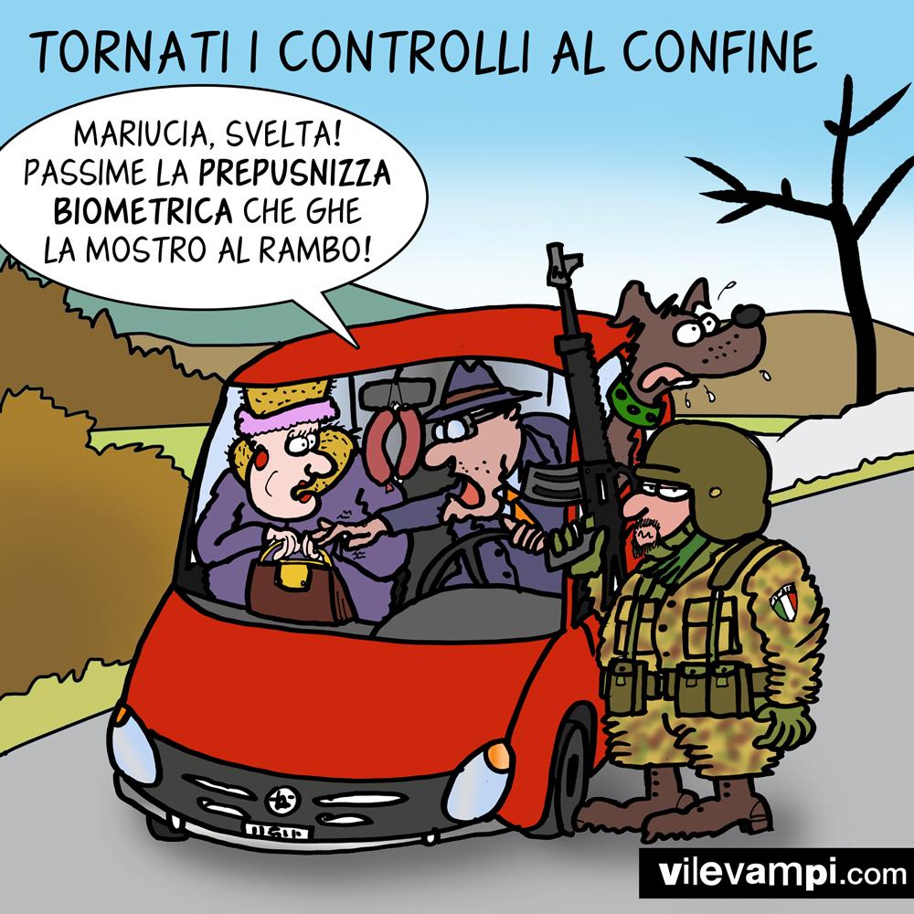 2015_Controlli_confini