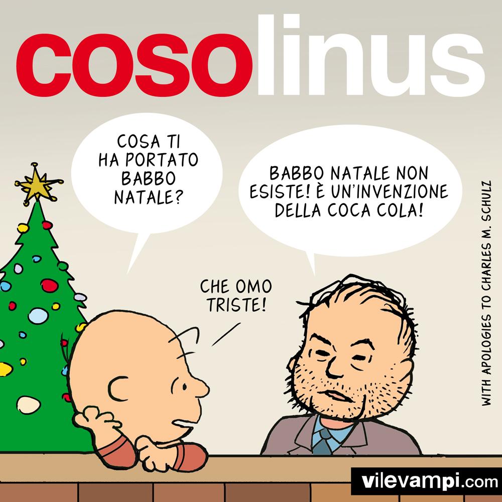 CosoLinus-19