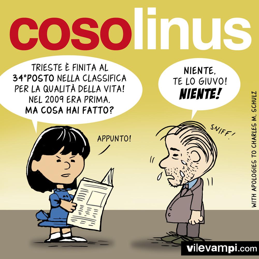 CosoLinus-20