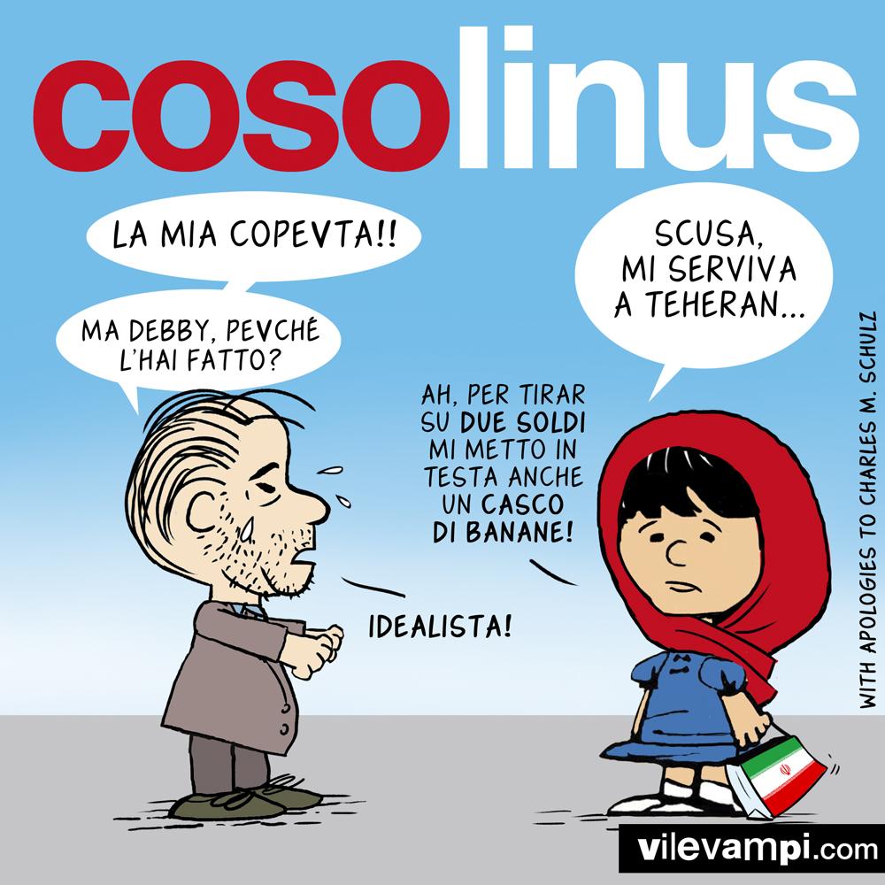 CosoLinus-21
