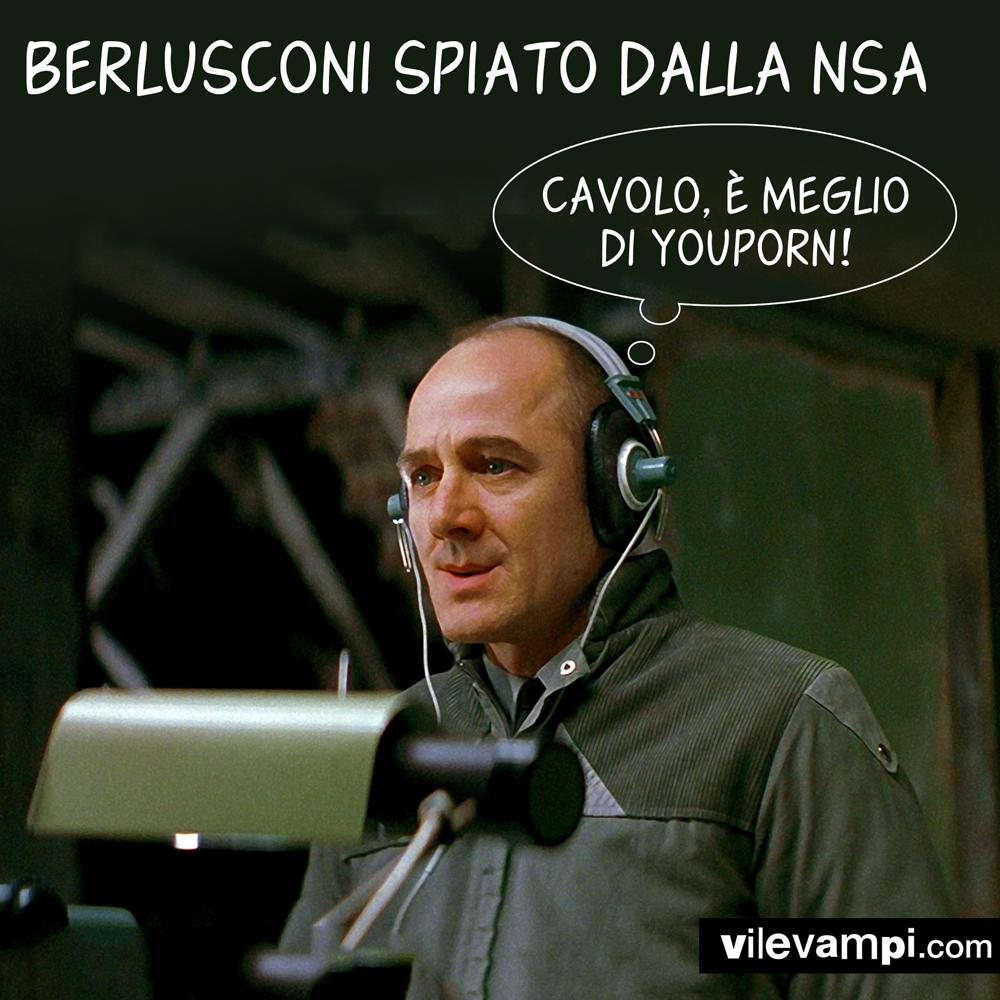 2016_Berlusconi spiato