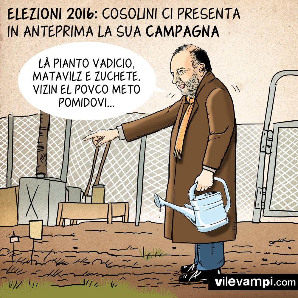 2016_campagna di cosolini