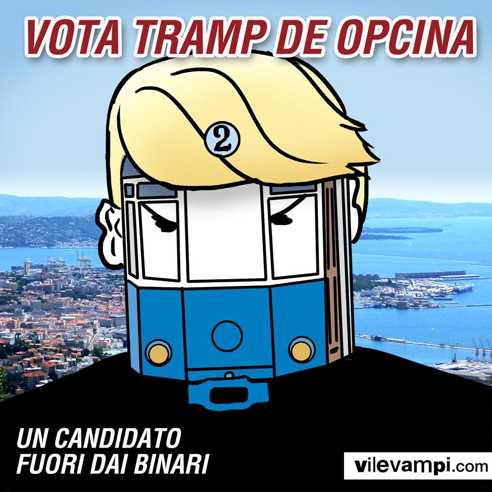 2016_Tramp de Opcina