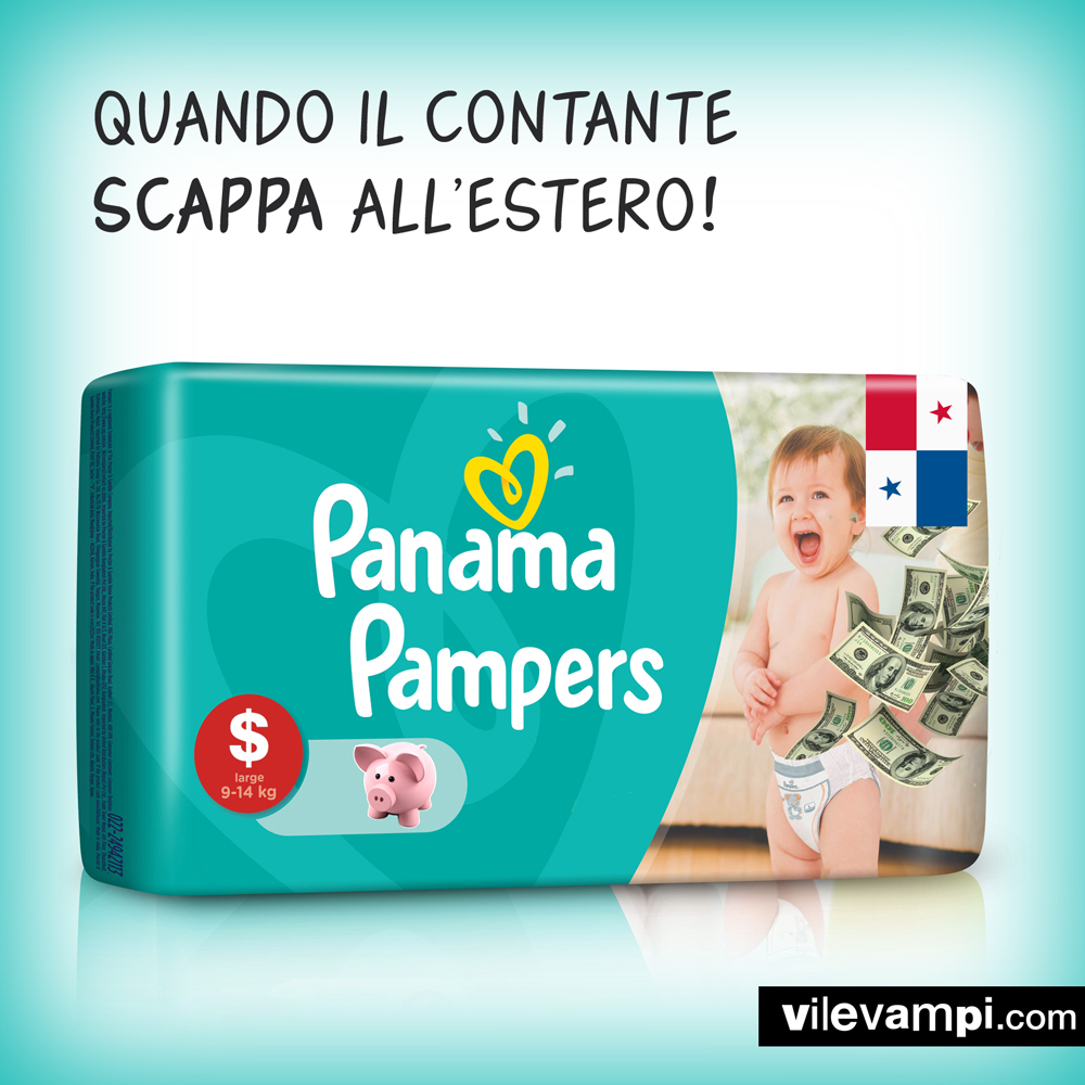 2016_Panama pampers