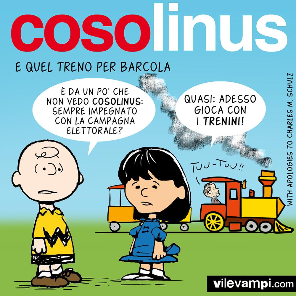 CosoLinus-26