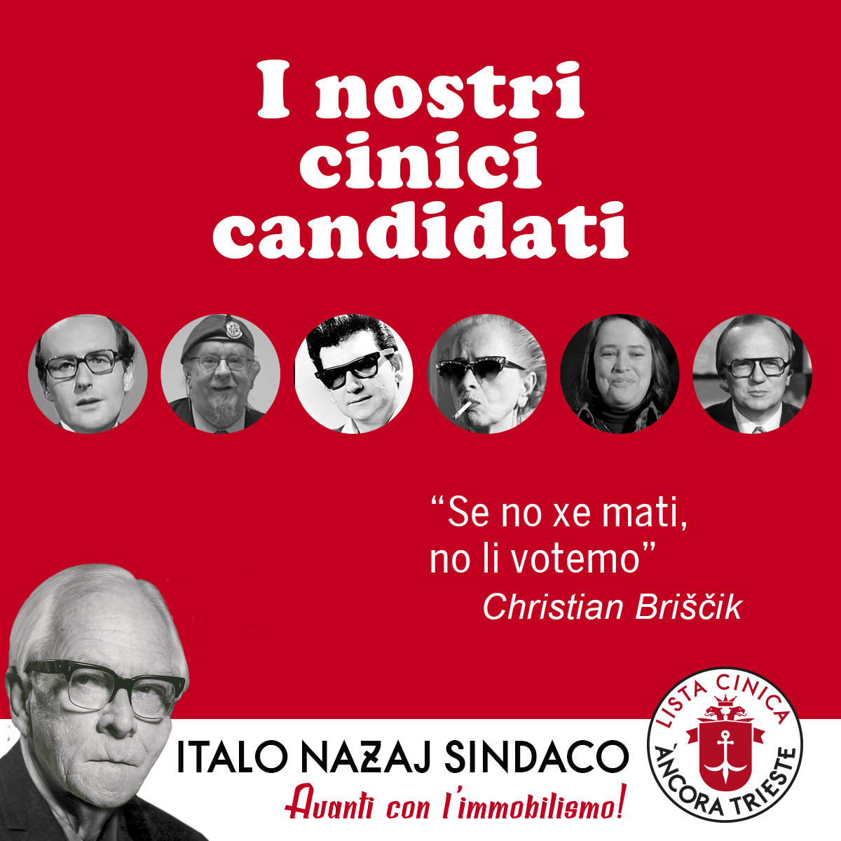 01_AncoraTS_Candidati
