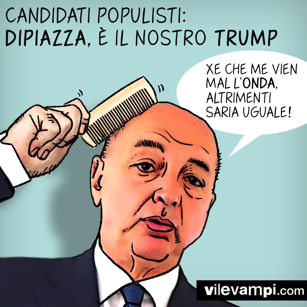 2016_Dipiazza_Trump