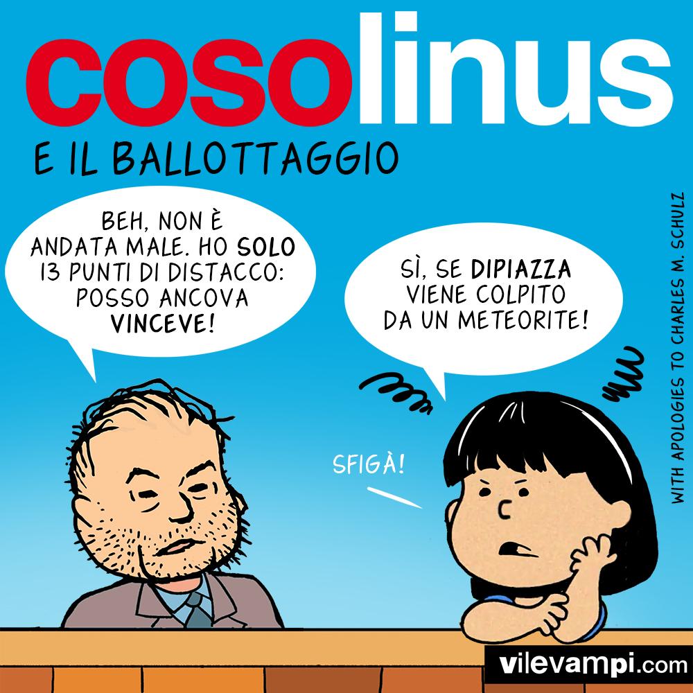 CosoLinus-28