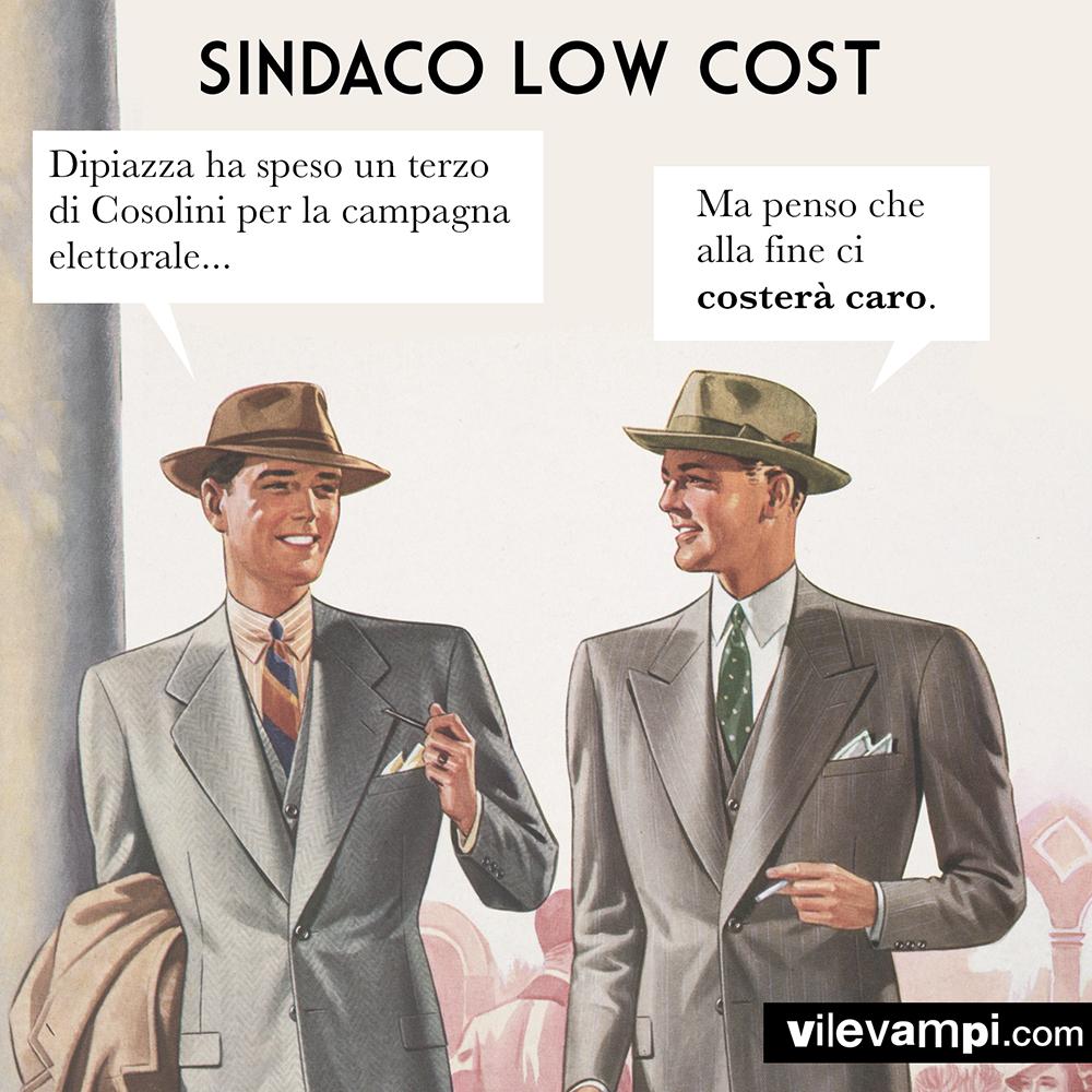 2016_Dipiazza_costo campagna
