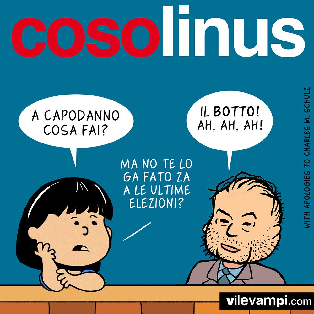 2016_CosoLinus_botti
