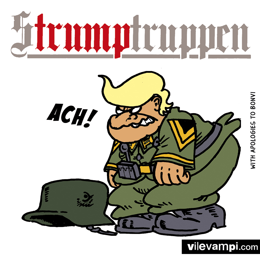 2016_sTRUMPtruppen