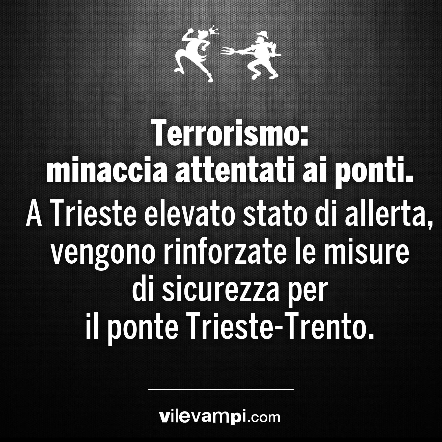 2017_Ponte_attentati
