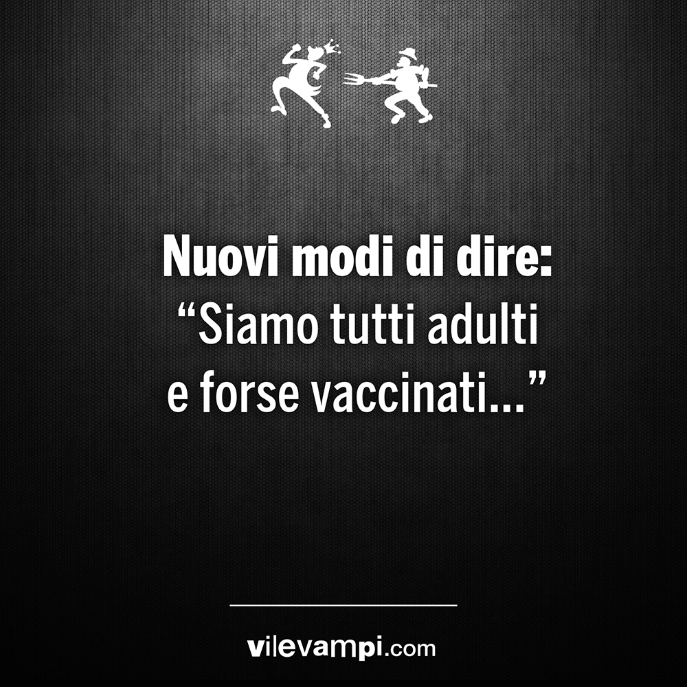 2017_Vaccinati
