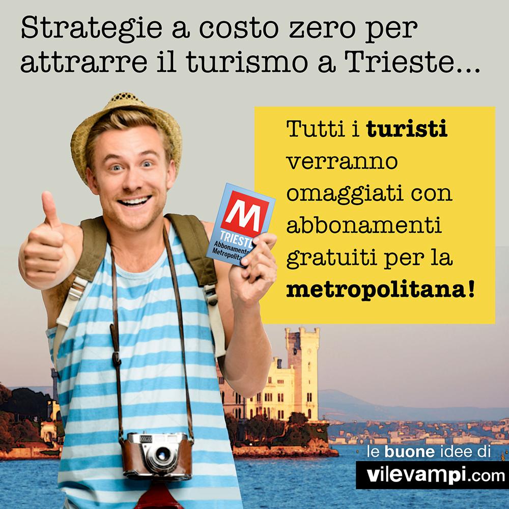 2017_Turisti metroTS