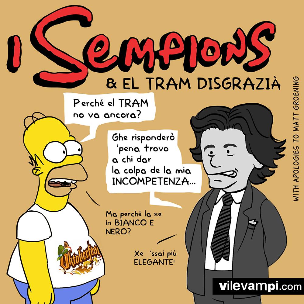 23_Sempions