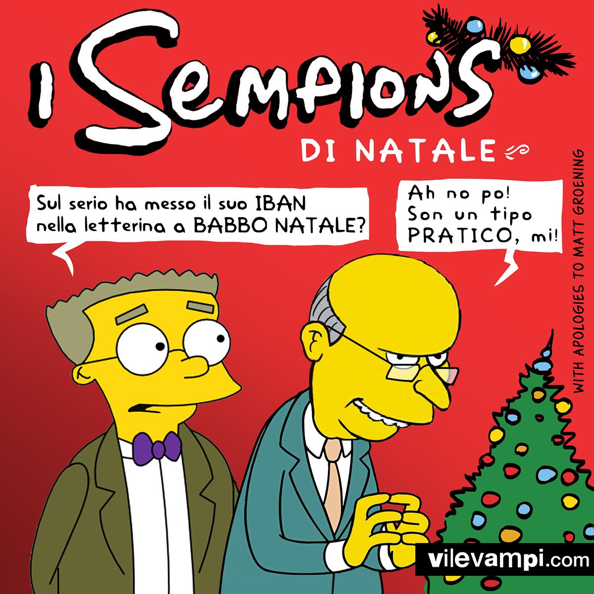 28_Sempions