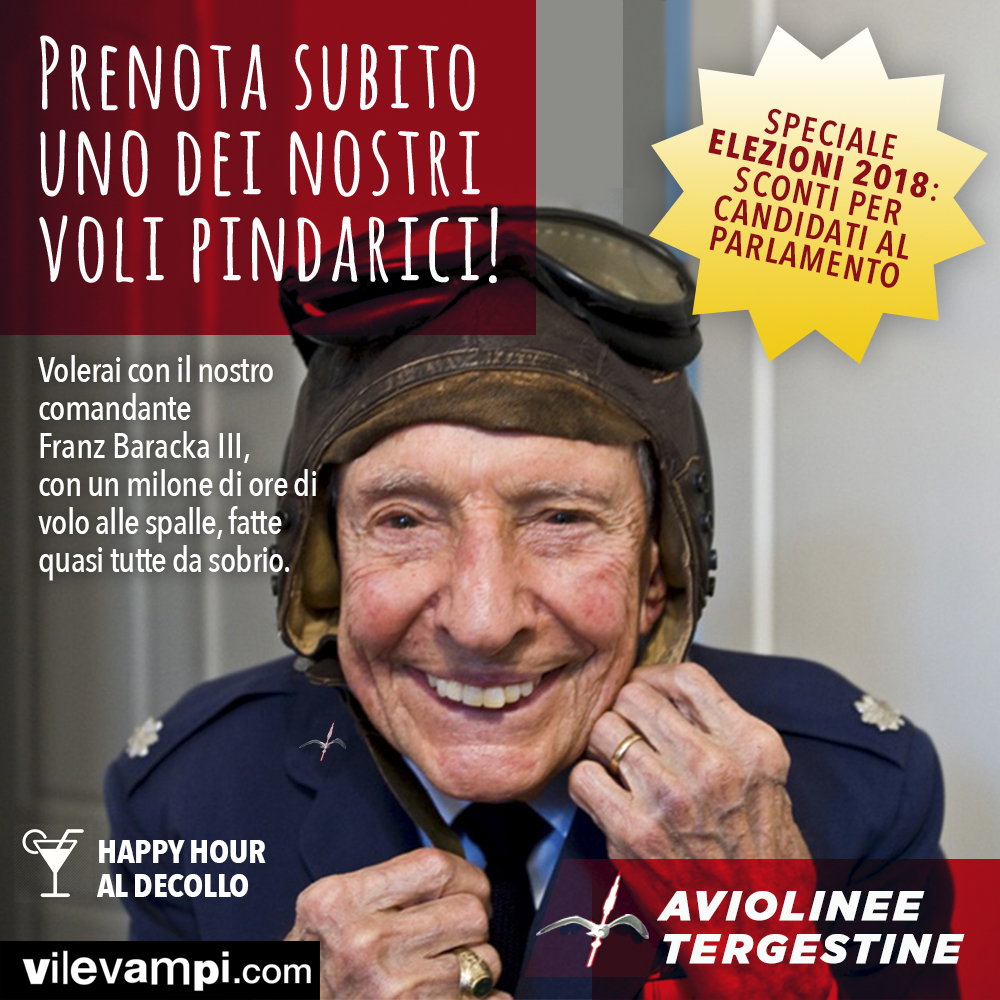 2018_Voli pindarici