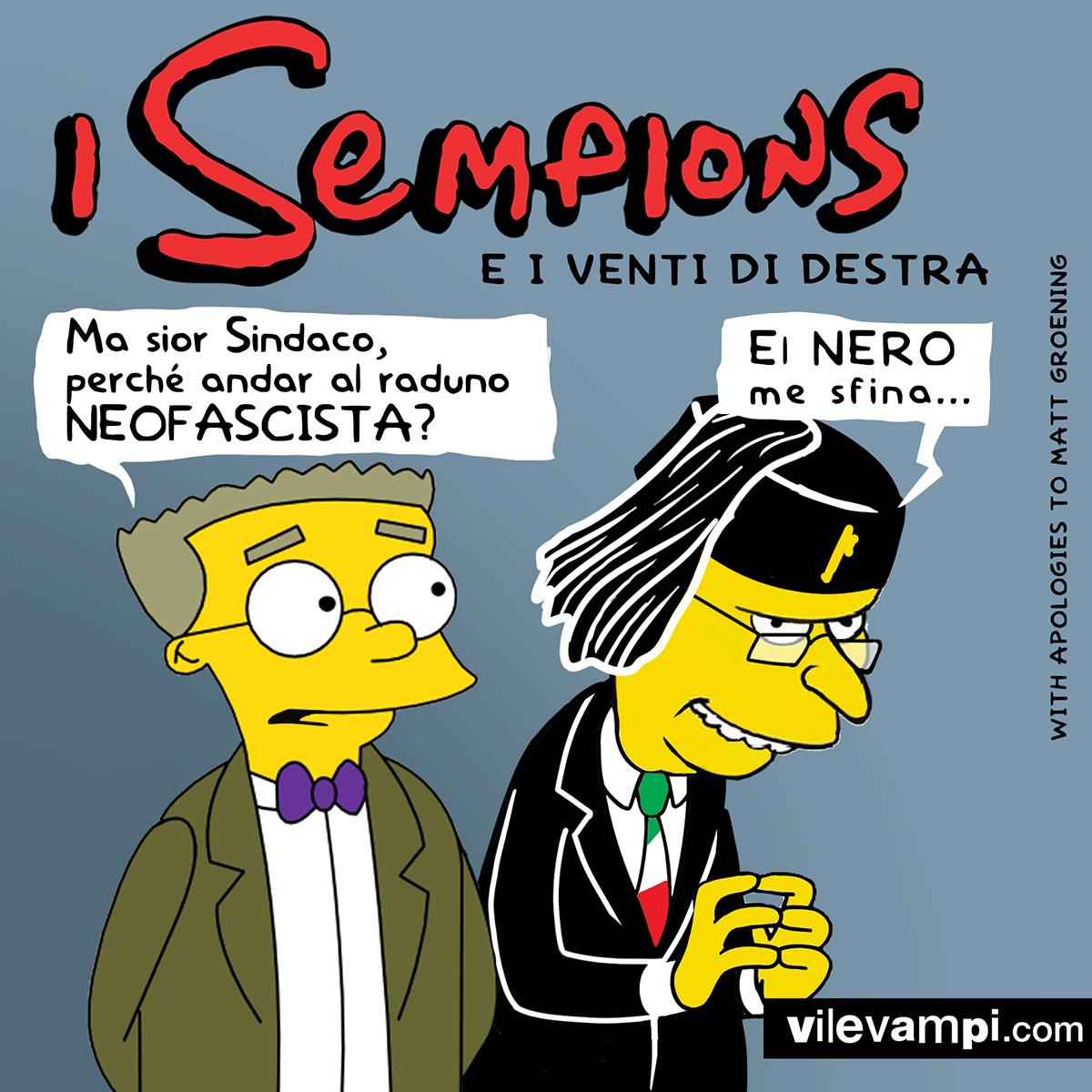 30_Sempions