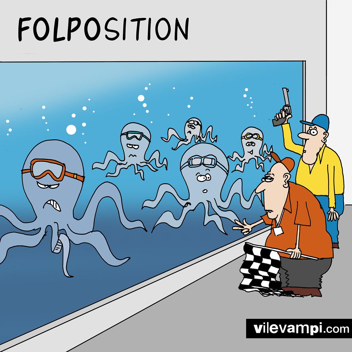 2018_Fol-position