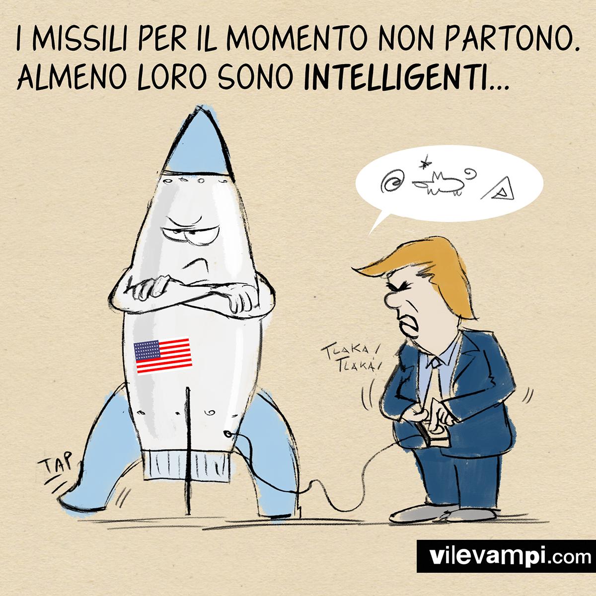 2018_Trump_missili