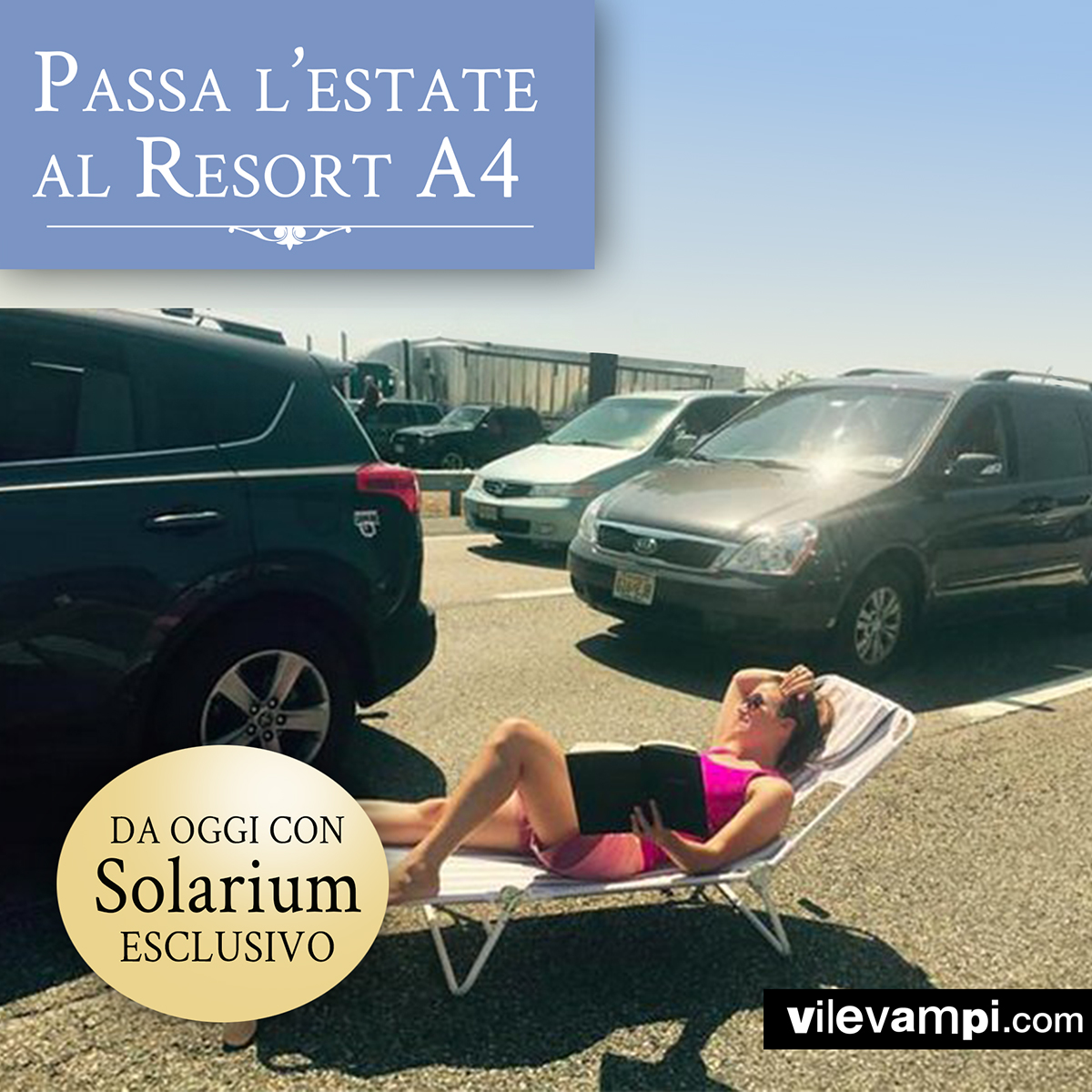 2018_resort A4_03