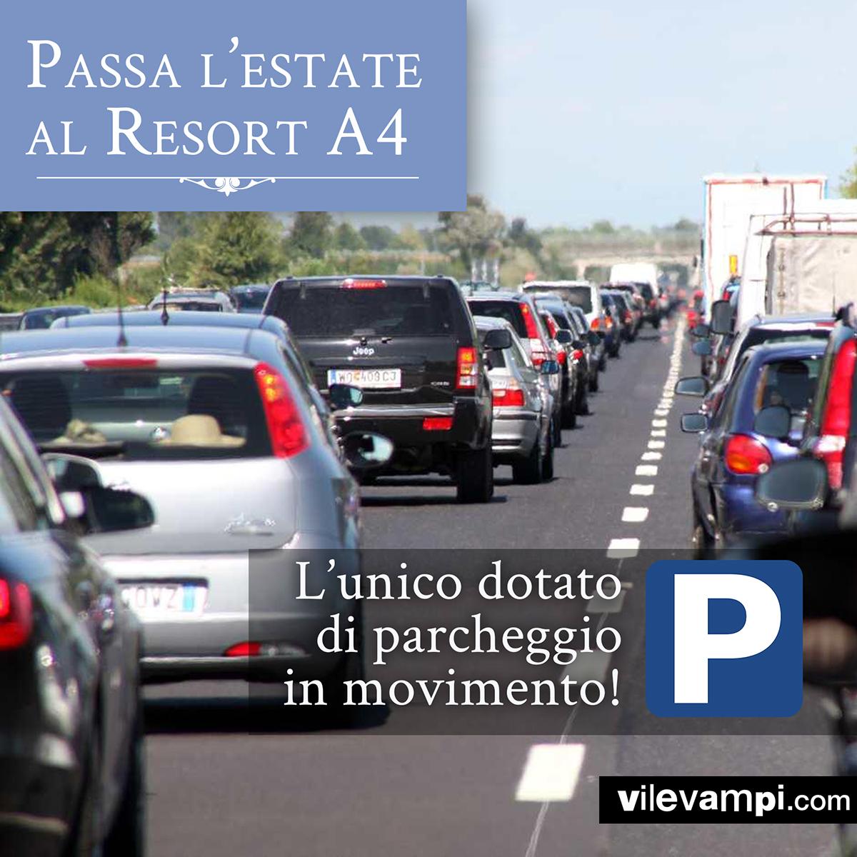 2018_resort A4_04