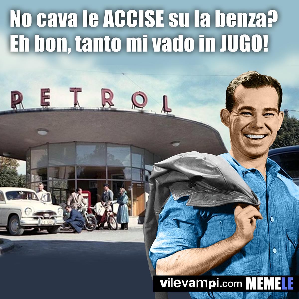 2018_Meme benzina yugo