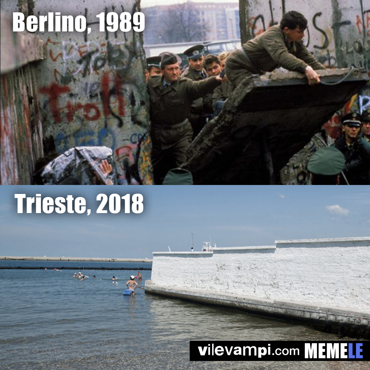2018_Meme_Muro Berlino