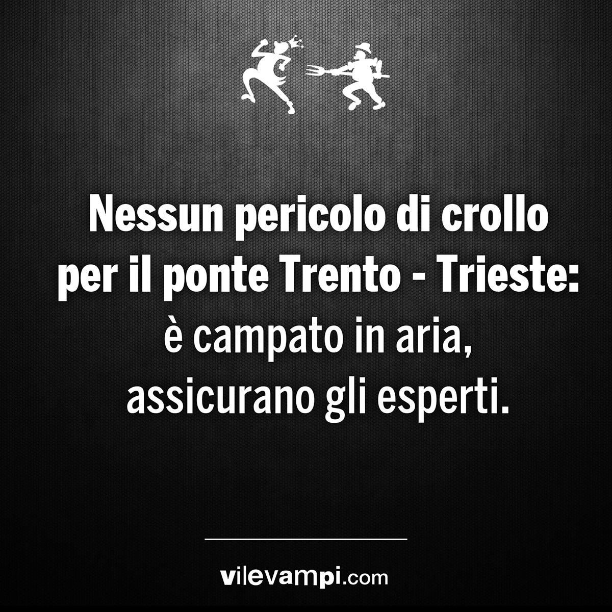 2018_Ponte Trento_TS crollo