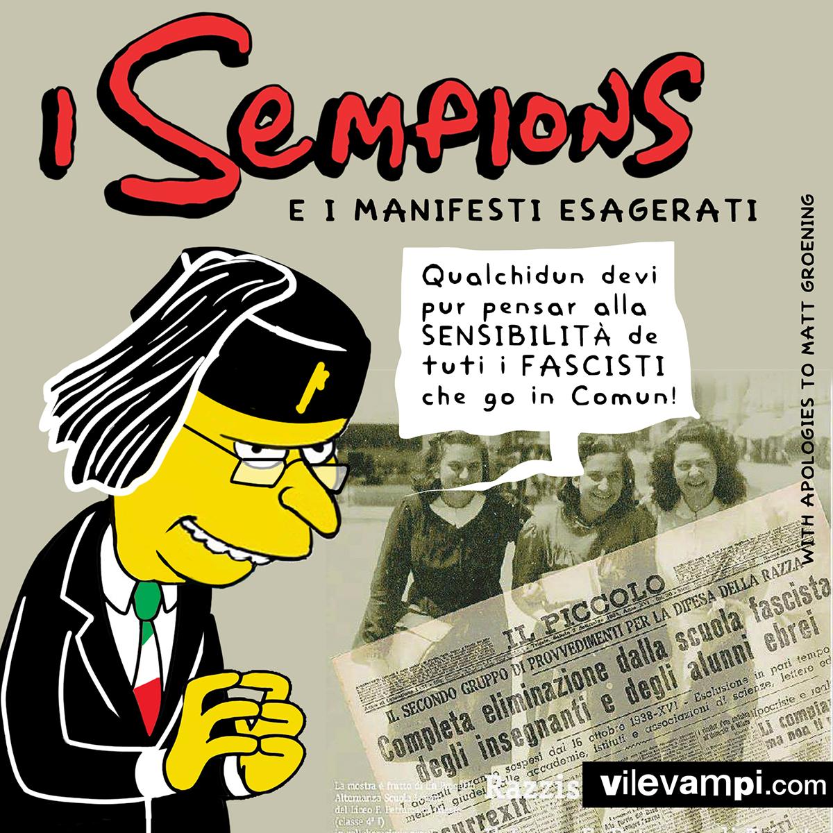 31_Sempions