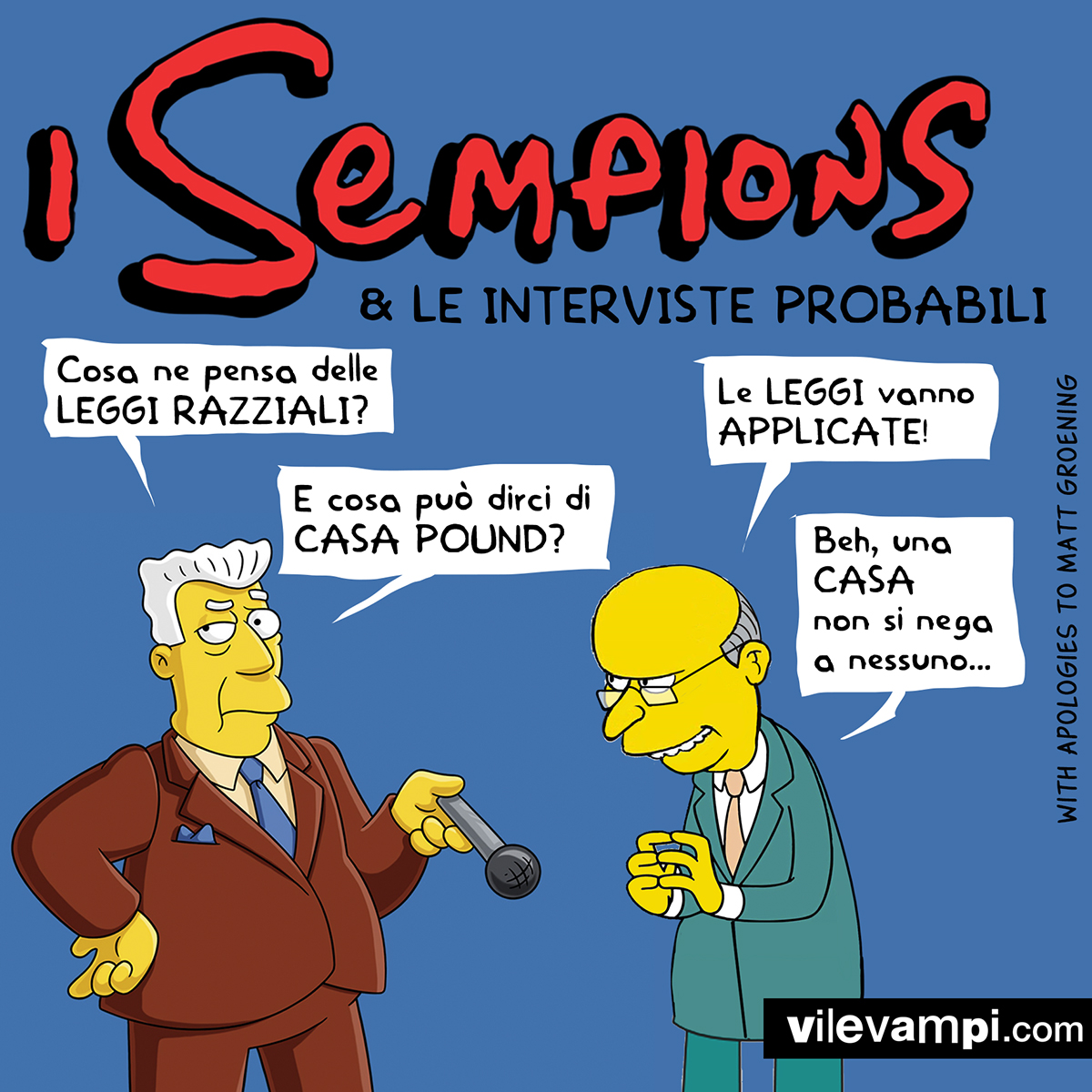 32_Sempions