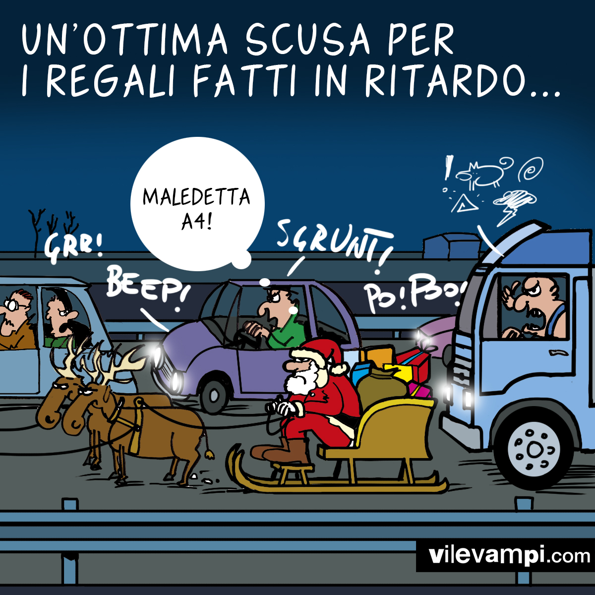2018_Natale A4
