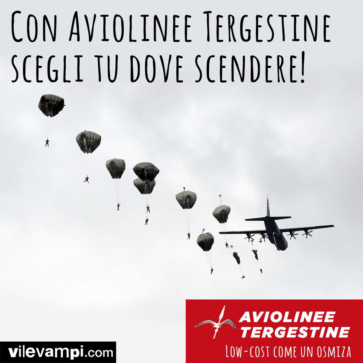 2019_Aviolineee tergestine_paracadute