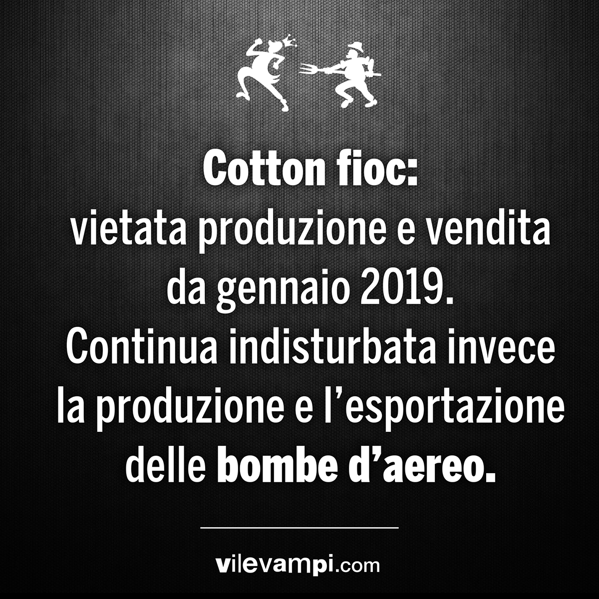 2019_Format_frasi_cotton fioc