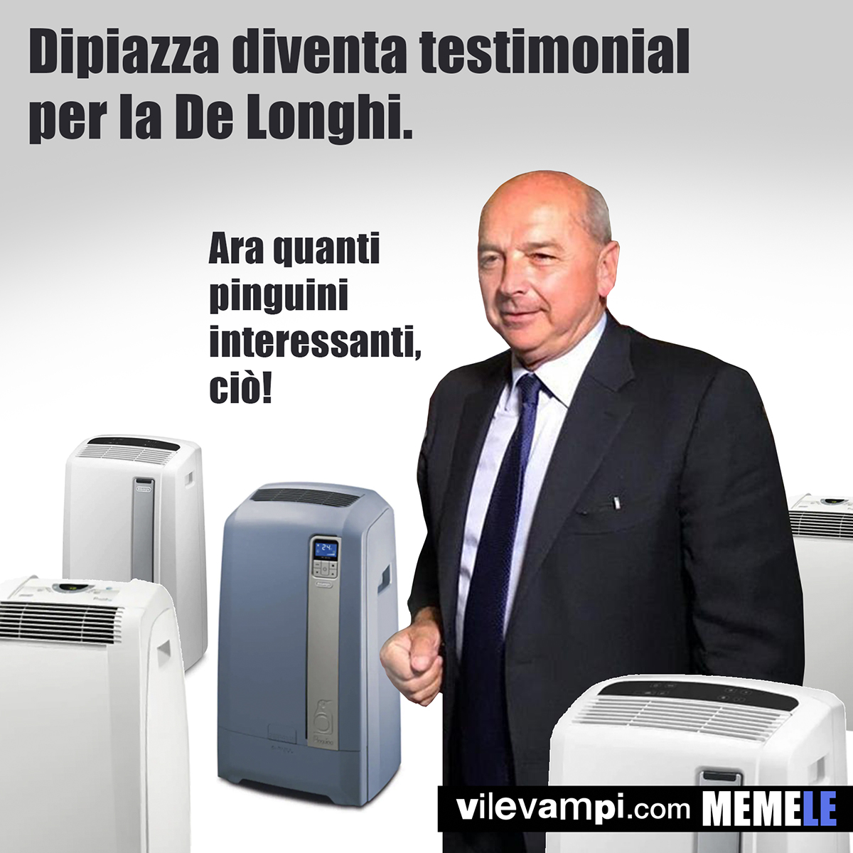 2019_Meme Dipi Pinguini