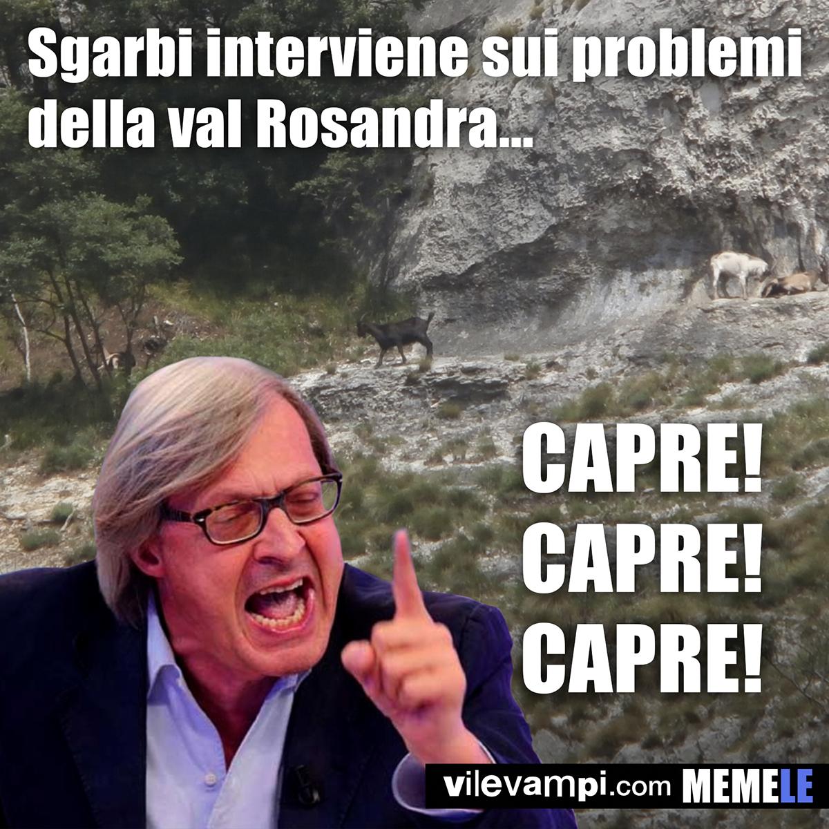2019_Meme_Capre_Val_Rosandra