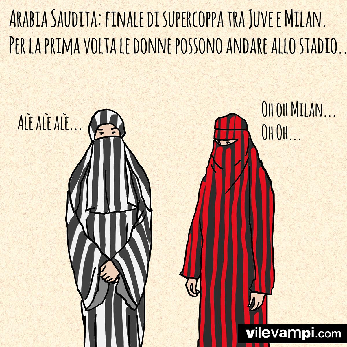 2019_Partita Arabia