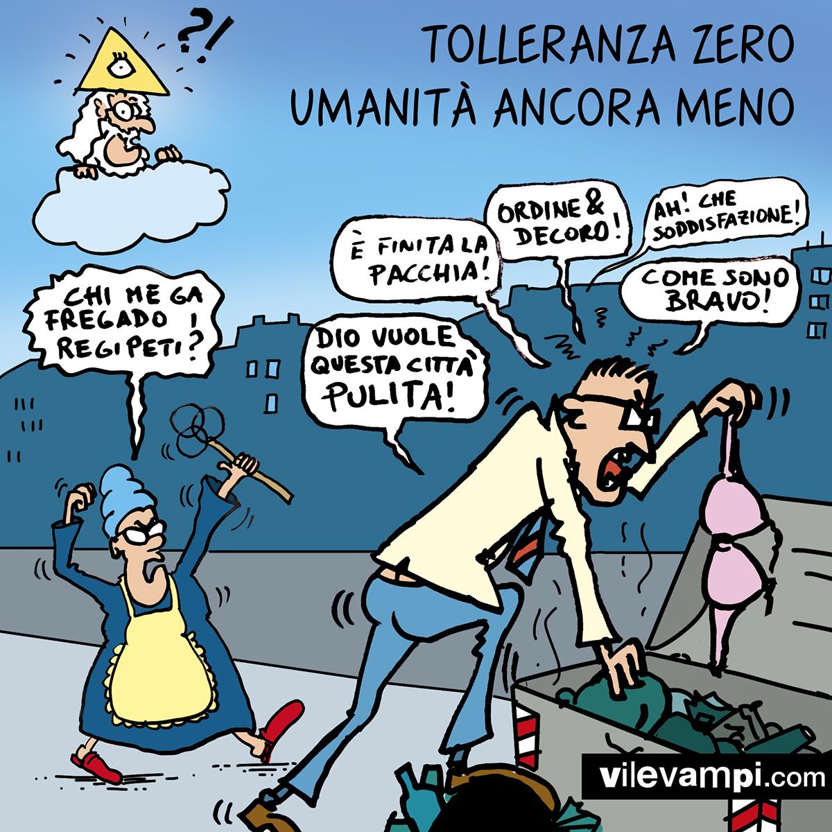 2019_Tolleranza_zero