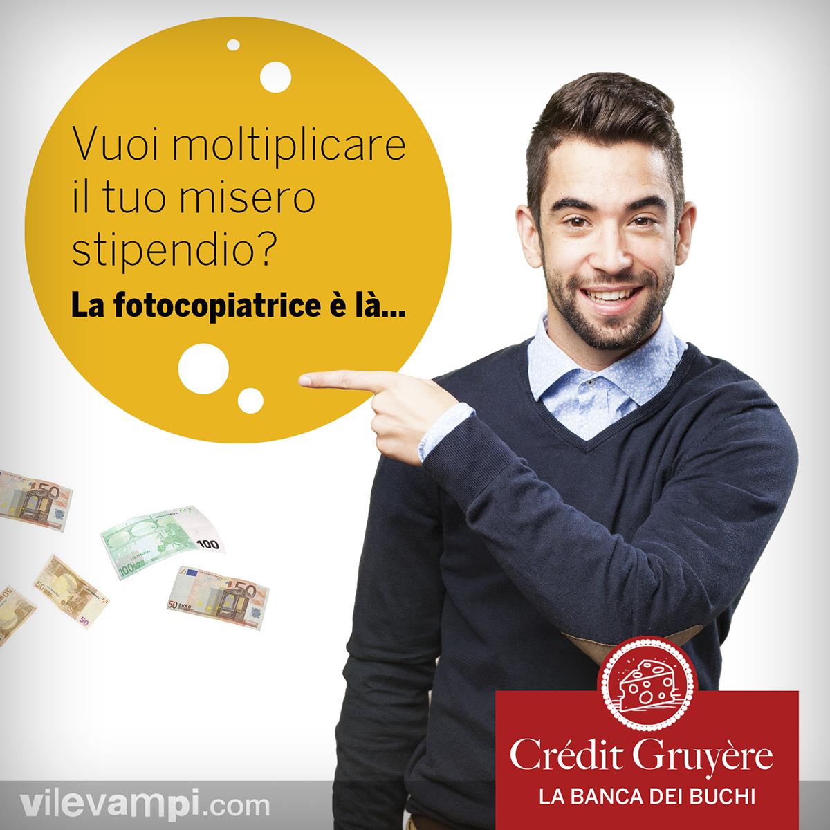 2019_credit_gruyere