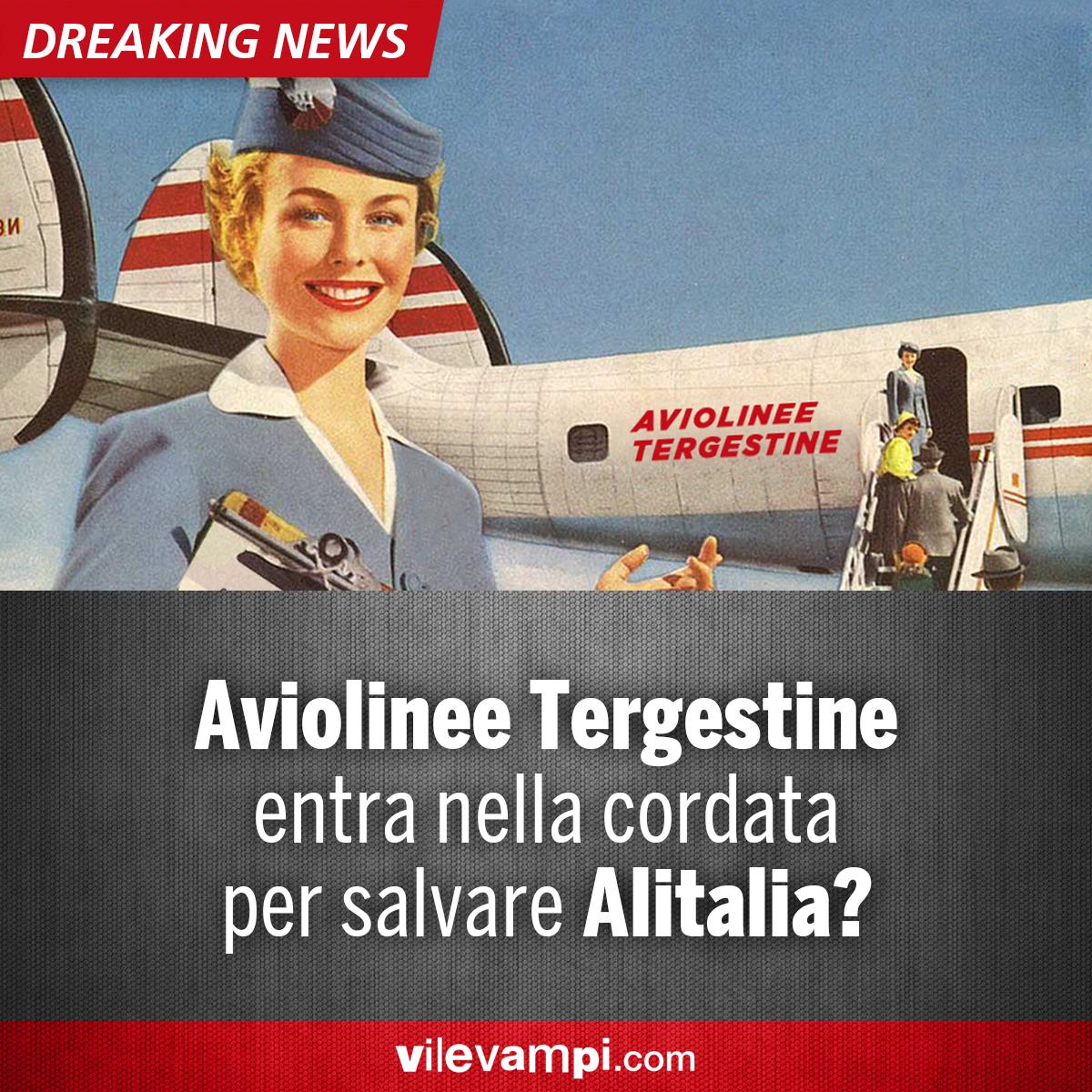 2019_Alitalia