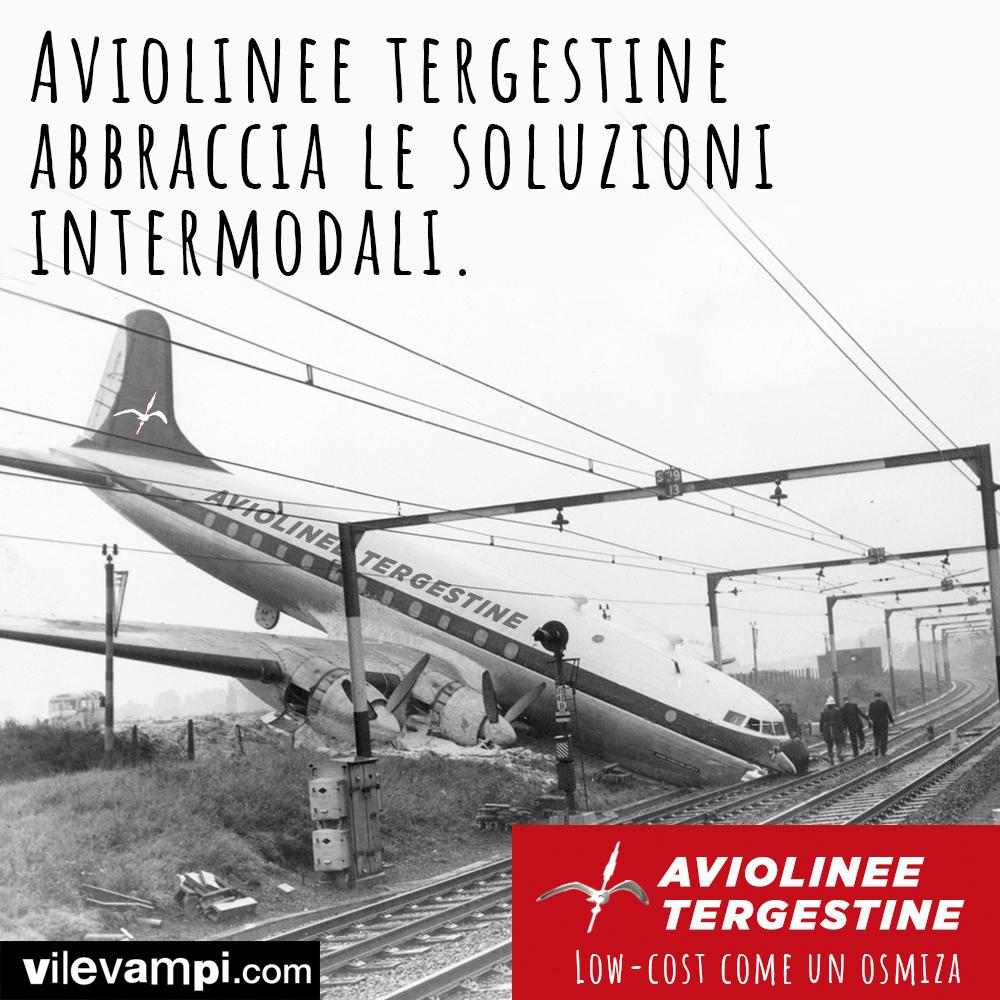 2019_Aviolineee tergestine_intermodale