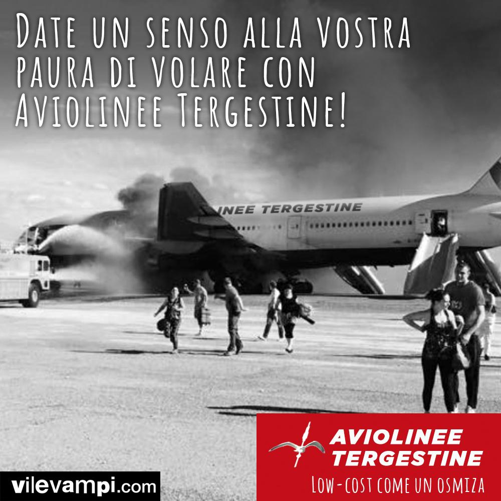 2019_Aviolineee tergestine_paura
