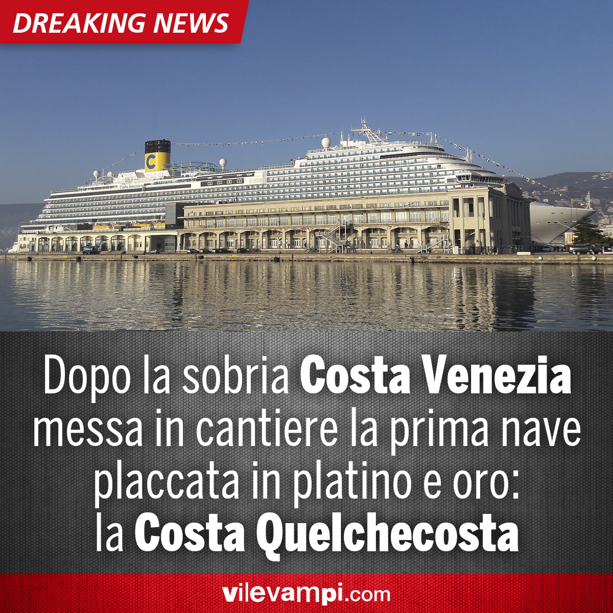 2019_Costa