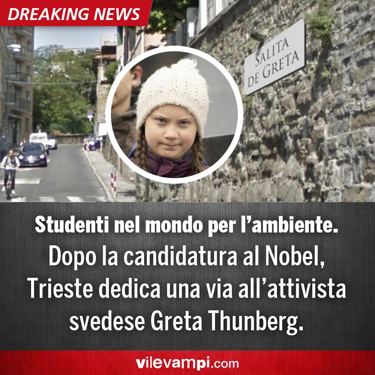 2019_Drek_news_Greta